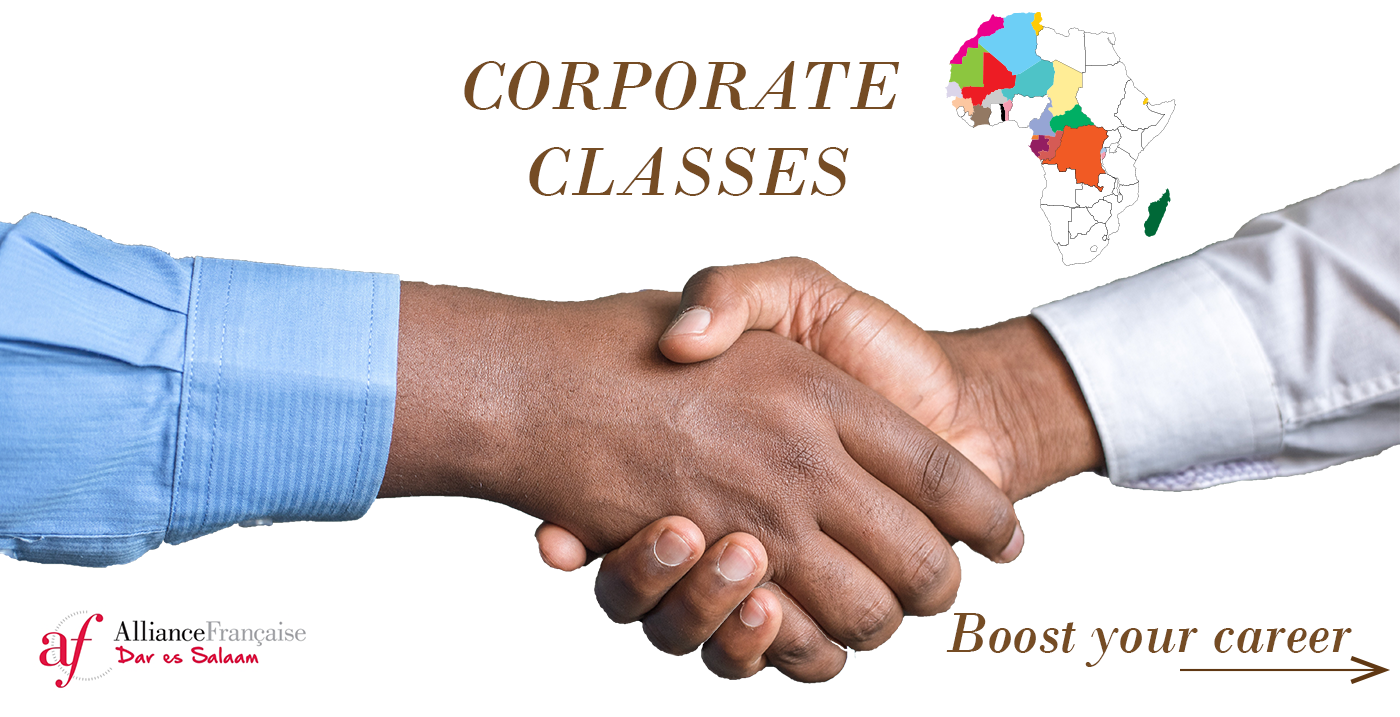 Handshake-white-black-corporate-classes-french