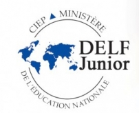delf-junior_logo